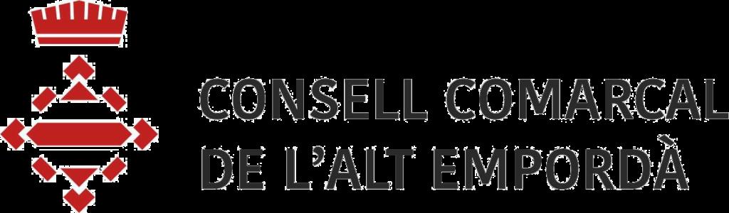logo-consell-comarcal-del-l-alt-emporda