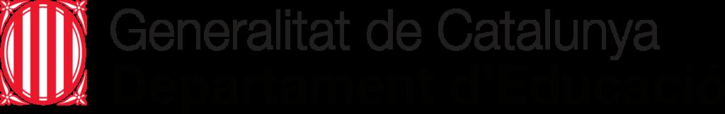 logo-departament-d-educacio