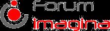 logo-forum-imagina
